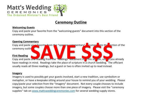 wedding ceremony script, wedding readings non religious, wedding officiant script, how to officiate a wedding, wedding ceremony samples, non religious wedding readings, non religious wedding vows, officiating a weddding, how to perform a wedding ceremony, sample wedding ceremony, how to marry someone, can anyone officiate a wedding, who can officiate a wedding, non religious wedding ceremony, nonreligious wedding ceremony, how to become a wedding officiant, become a wedding officiant, order of a wedding ceremony, how to write a wedding ceremony