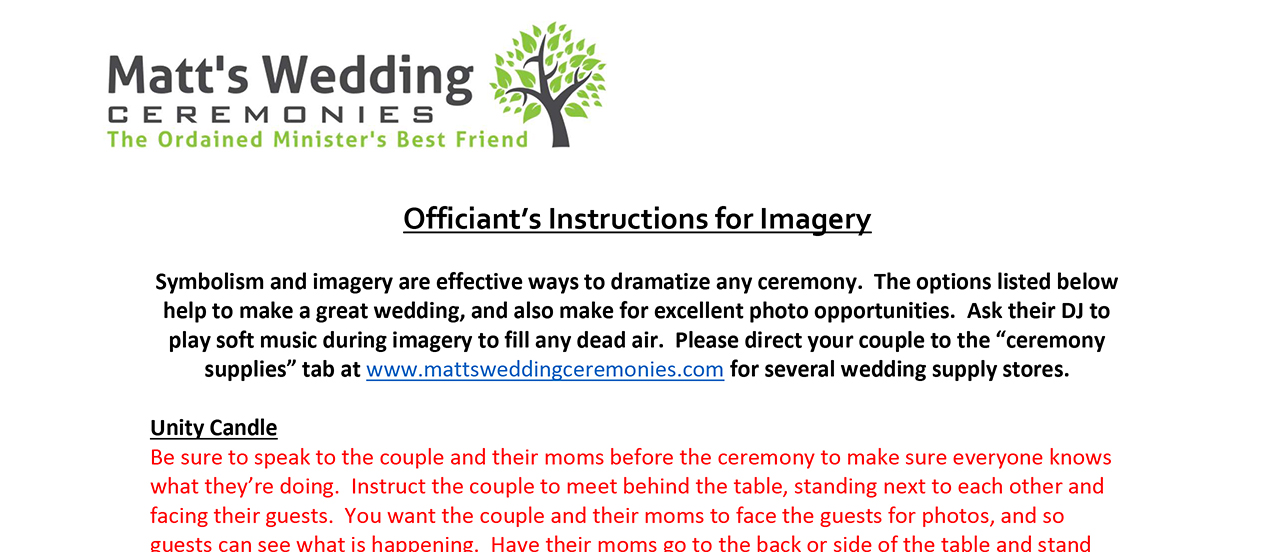 wedding ceremony script, wedding readings non religious, wedding officiant script, how to officiate a wedding, wedding ceremony samples, non religious wedding readings, non religious wedding vows, officiating a weddding, how to perform a wedding ceremony, sample wedding ceremony, how to marry someone, can anyone officiate a wedding, who can officiate a wedding, non religious wedding ceremony, nonreligious wedding ceremony, how to become a wedding officiant, become a wedding officiant, order of a wedding ceremony, how to write a wedding ceremony, sand ceremony, wine box, unity candle, Jewish tradition break the glass