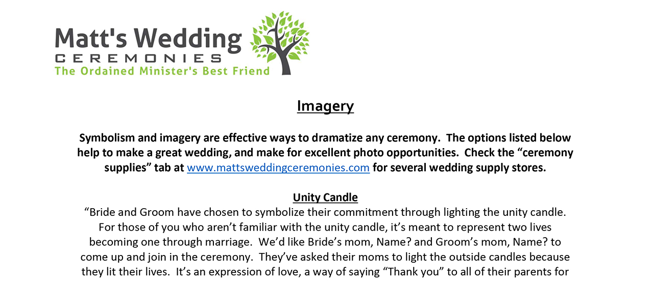 wedding ceremony script wedding readings non religious wedding officiant script how to officiate