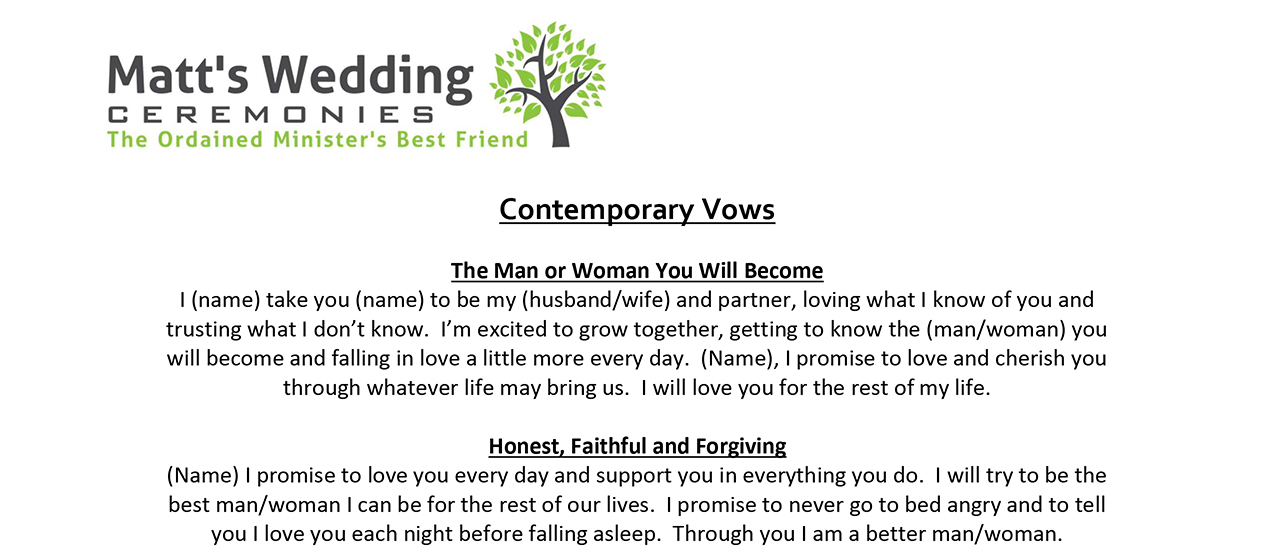 wedding ceremony script, wedding readings non religious, wedding officiant script, how to officiate a wedding, wedding ceremony samples, non religious wedding readings, non religious wedding vows, officiating a weddding, how to perform a wedding ceremony, sample wedding ceremony, how to marry someone, can anyone officiate a wedding, who can officiate a wedding, non religious wedding ceremony, nonreligious wedding ceremony, how to become a wedding officiant, become a wedding officiant, order of a wedding ceremony, how to write a wedding ceremony, nonreligious wedding vows