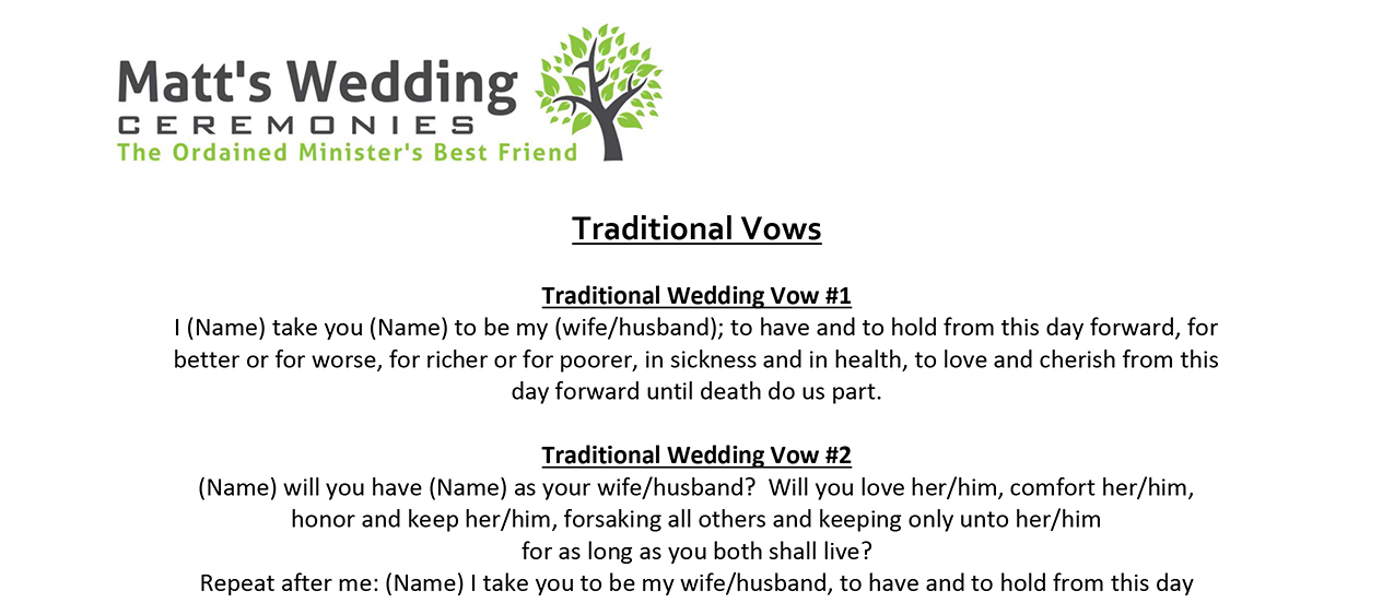 wedding ceremony script, wedding readings non religious, wedding officiant script, how to officiate a wedding, wedding ceremony samples, non religious wedding readings, non religious wedding vows, officiating a weddding, how to perform a wedding ceremony, sample wedding ceremony, how to marry someone, can anyone officiate a wedding, who can officiate a wedding, non religious wedding ceremony, nonreligious wedding ceremony, how to become a wedding officiant, become a wedding officiant, order of a wedding ceremony, how to write a wedding ceremony, traditional wedding vows